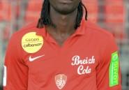 Gabon: mort d'un ancien joueur de l'équipe nationale