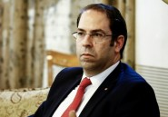 Tunisie: visite houleuse du chef du gouvernement dans le Sud