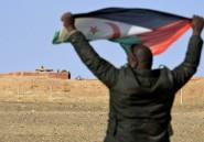 Sahara occidental: espoir d'un règlement après le retrait du Front Polisario