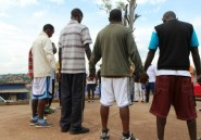 "Les Burundais au Rwanda: ""Réfugiés mais pas condamnés"