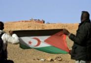 """Le Polisario dit être """"prêt"""