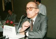 """Décès de l'islamologue tunisien Mohamed Talbi, """"libre"""" penseur"""