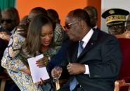 Côte d'Ivoire: Ouattara appelle à une trêve sociale