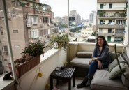 Tunisie: des ONG inquiètes d'un recul de la liberté de la presse