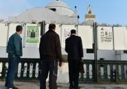 Législatives en Algérie: les forces en présence