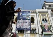 Dans la plus grande cité d'Alger, les législatives ne sont pas une priorité