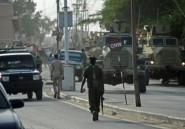 Somalie: le ministre des Travaux publics tué