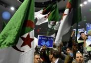 Législatives en Algérie: du FLN aux islamistes, les forces en lice