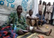 Nigeria: Banki, une ville écrasée sous le poids des survivants de Boko Haram