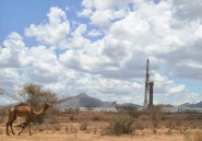 Kenya: élections, nids de poule et décote, une histoire de brut