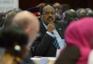 Somalie: le président rentre d'urgence après la mort de l'un de ses ministres