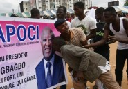 Côte d'Ivoire: libération d'une militante pro-Gbagbo