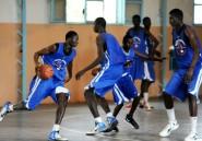 Sénégal: la NBA ouvre son premier centre de formation en Afrique