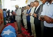 Somalie: un haut responsable limogé après la mort d'un ministre