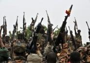 Tchad: 9 soldats et 40 jihadistes tués dans une attaque de Boko Haram