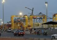 Le FMI approuve un programme de prêts de 241 millions de dollars au Togo