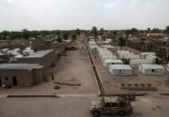 Nigeria: Boko Haram se prépare