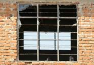 Tanzanie : 29 enfants tués dans l'accident d'un car scolaire