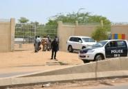 Tchad: nouvelle arrestation d'un activiste de la société civile