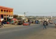 Côte d'Ivoire: des ex-rebelles démobilisés bloquent l'accès