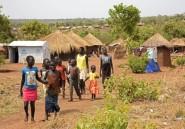 Soudan du Sud: plus d'un million d'enfants réfugiés dans les pays voisins