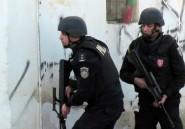 Tunisie: deux mois de prison ferme pour un t-shirt anti-police