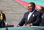 Mozambique: bataille politique autour de la dette cachée