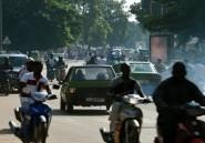 Burkina: au moins 18 morts dans un accident de la route
