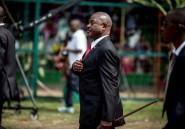 Burundi: une commission créée pour réviser la Constitution