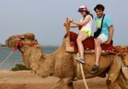 La Tunisie va demander l'inscription de Djerba au patrimoine de l'Unesco