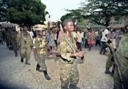 RDC: il y a vingt ans, Kinshasa s'offrait au rebelle Kabila père