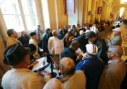 """SNCF: 800 """"Chibanis"""" marocains demandent réparation pour discrimination"""
