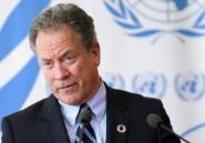 L'ONU réclame 1,4 milliard de dollars pour les réfugiés du Soudan du Sud
