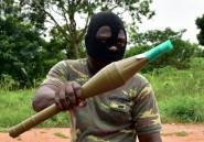 Côte d'Ivoire: les mutins tiennent Bouaké, les habitants souffrent