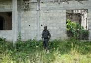 Nigeria: vingt agriculteurs tués par des éleveurs armés