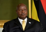 Ouganda: le président demande de ne plus recourir