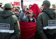 """Maroc: les accusés du procès """"Gdeim Izik"""" se retirent"""