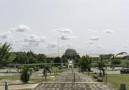 """Nigeria: Tinapa, l'""""éléphant blanc"""""""