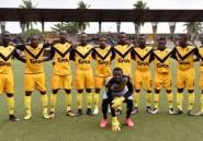 Côte d'Ivoire: l'ASEC Mimosas fait la loi lors du derby ivoirien