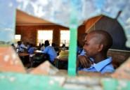 Afrique: un tiers des pays ont des niveaux de développement humain moyens ou élevés