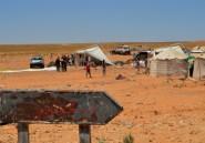 Un manifestant tué dans le sud tunisien, crainte d'une escalade
