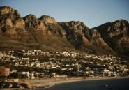 Sécheresse: la région du Cap déclare l'état de catastrophe naturelle
