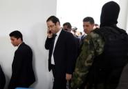 """Tunisie: coup de filet anticorruption et espoir d'opération """"Mains propres"""""""