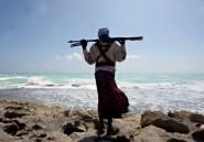 Somalie: des pirates s'emparent d'un bateau iranien