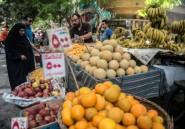 En Egypte, les réformes économiques imposent un ramadan austère