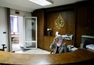 Egypte: blocage de sites internet dont celui d'Al-Jazira