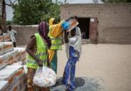 ONU: le Nigeria manque de financements pour lutter contre sa crise alimentaire
