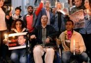 Maroc: nouveau report du procès de sept journalistes