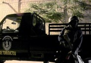 Mali: une école saccagée et incendiée par des jihadistes présumés