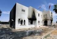 Tunisie: une manifestation reportée
